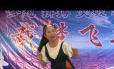 忻州市阳光职业学校 讲故事 小兔乖乖