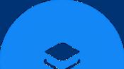 21094513_mist-logo-opener_by-创意视频-高清完整正版视频在线观看-优酷