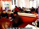 在中国的故事-20101220