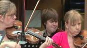 Joshua Bell《The Four Seasons Summer III. Presto》