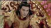《天泪传奇之凤凰无双》王丽坤 郑元畅 等主演古装科幻爱情剧