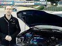 海外试驾评测马自达SUV CX-5www.youxi369.com—在线播放—优酷网,视频高清在线观看