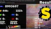 Inteliser - Freedom Dive (tpz Overcute Remix) x1.28 FC // 993k
