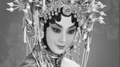 京剧演员姜亦珊意外离世 年仅41岁,师从梅派传人梅葆玖