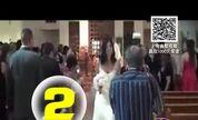 家庭幽默录像 结婚趣事