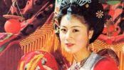 唐僧母亲被奸人强占的18年里,为何身为丞相的父亲竟毫不知情?
