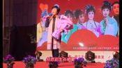 清唱见功底,金静老师的戚派名段【桥亭三月春光好】,让人流连忘返,宁波开心制作上传2020.1.16日!