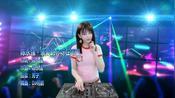 陈永强《亲爱的你呀在哪里》DJ何鹏版