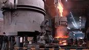 """中国制造""""百万级核电心脏"""",重400吨耗时378天,13道复杂加工工序"""