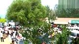 《乡村爱情故事7》乡村爱情第七部在象牙山风景区开机拍摄