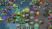 世界征服者3碉堡了!手游也能内录视频