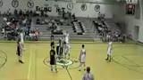 搞笑篮球-你见过吗[www.168jsys.com]