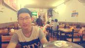 不到50平米的小吃店,老板在县城一年买2套房,每天的利润不可小觑