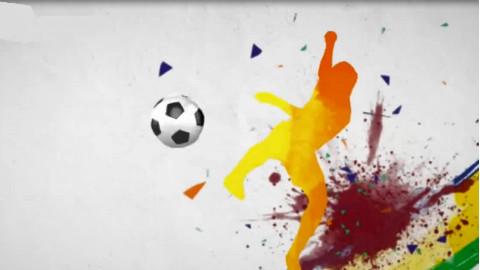 西班牙10_0塔希提国际足联联合会杯