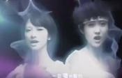 武装_2011快乐女声十二强,_音乐_手机乐视视频