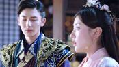 双世宠妃2:什么是人生巅峰?曲小檀:右边太子,左边美男子!