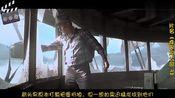 侏罗纪公园3:骗子父母为救儿子和恐龙斗智斗勇,目睹霸王龙被灭