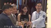 赵丽颖忙着谈恋爱不开工这是和经纪人黄斌解约的原因