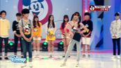 []  (Mickey Mouse Club) _  08