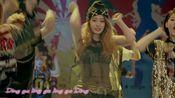T-ara《田园日记-剧情版》