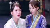 独孤皇后:皇上坚决要砍丽华的头,伽罗说了一件事救了女儿