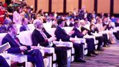 2019创新城市发展方式(西咸)国际论坛今天在西咸新区秦汉新城举行