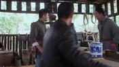 《硬骨头之绝地归途》李司令让徐师长火速去王坟沟支援-硬骨头之绝地归途电视剧-老师聊看片