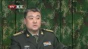 军情解码20140107 军情观察室俄罗斯航母秘档