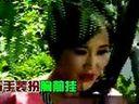 沪剧视频女口原声唱段(原唱:王勤)(视频原声唱段翱翔制作)小小一朵白兰花