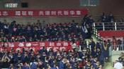 【北京】校长寄语毕业生:母校定格你们四季