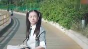 《同学两亿岁》拒用整容脸?这样的导演不止她一个