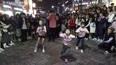 #舞蹈#Kidz Dance Team#未来偶像#崔智友《N