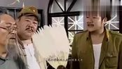 73岁王奎荣近照曝光,年过古稀仍在拍戏,娶小37岁娇妻生活幸福