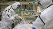 河北新增新型肺炎确诊病例17例,累计病例65例