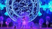 幼儿舞蹈 青花瓷舞蹈 儿童舞蹈+少儿春晚舞蹈
