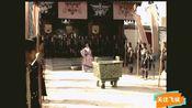 历史上算卦最准的人姬昌准确算出宫殿着火时间救自己一命
