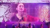 滨崎步2019 21周年演唱会 ayumi hamasaki 21st anniversary -POWER of A-