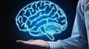【超级记忆力训练】增强记忆力和脑力的阿尔法脑波音乐|学习的BGM|提高学习效率|集中注意力|专注力|开发右脑|缓解压力|大幅提高记忆力【十五期】