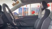 4453mm紧凑型SUV,16.58万起售,顶配22.38万,9个月卖出92608辆