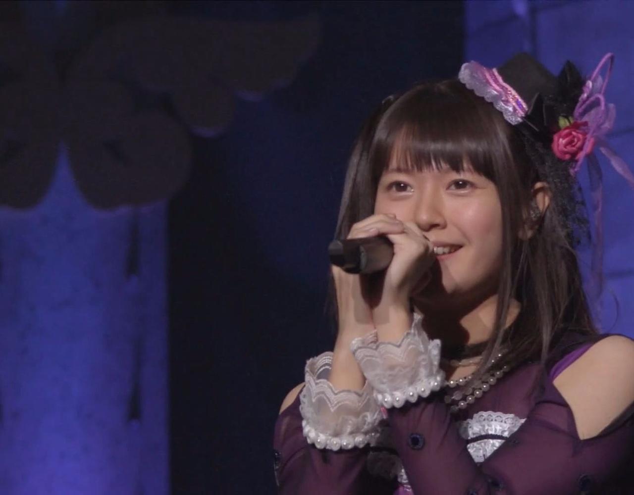 【LIVE】竹達彩奈-To my darling...(輿水幸子角色單曲)
