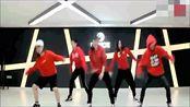 舞蹈视频大全 简单好学 女生舞蹈!