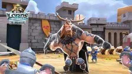 王国纪元 K8王朝 跟Bob们一起攻城掠地