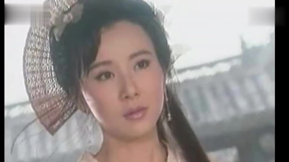 台湾第一美女萧蔷旧照曝光网友赞美好清纯