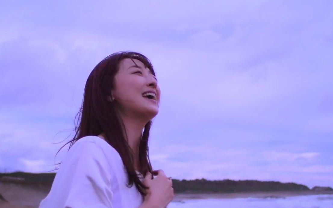 20170228 花总真理新曲《永远爱你》MV