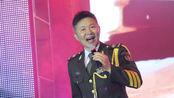 王宏伟的代表作之一《甲板上的马头琴》歌唱新时代的水兵!