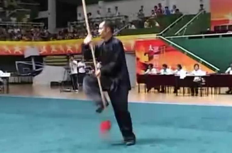 2010年第八届北京国际武术邀请赛 0118