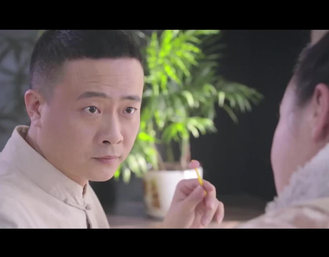 不用#宋哲前妻发声#老司机来告诉你【绿茶婊的三个级别,分析的太透彻了...】