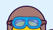 10月26日链团网携手光辉家具(南岗店)家具半价夜宴。广州市黄埔区-广告-高清完整正版视频在线观看-优酷