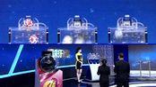 彩票双色球第2019116期,福彩3D 268期全国开奖视频