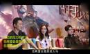 《战狼2》吴京曾邀请王宝强出演,结果被宋喆给拒绝了!